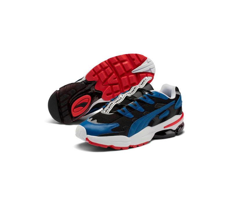PUMA x KARL LAGERFELD CELL Alien Sneakers 370583-01