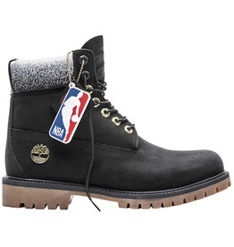Timberland The One