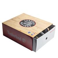 MEN'S NBA TORONTO RAPTORS X TIMBERLAND BOOTS TB0A2864001