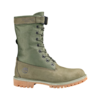 Timberland Men's Mixed-Media Gaiter Boots TB0A28WJA58