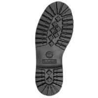 Junior Mixed-Media Gaiter Boots TB0A1VGX001