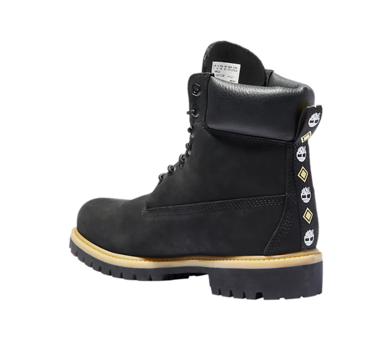 Men's Timberland X Gore-Tex® 6-Inch Boots TB0A2ECJ001