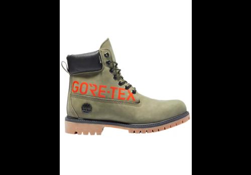 Timberland Men's Timberland X Gore-Tex® 6-Inch Boots TB0A2ECUA58