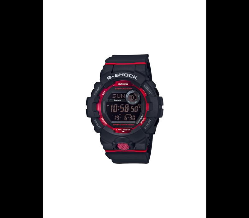 Casio G-Shock GBD800-1