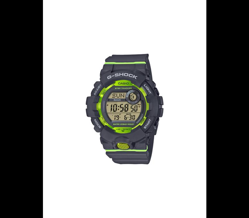 Casio G-Shock GBD800-8