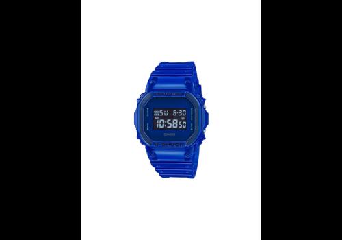 Casio Casio G-Shock DW5600SB-2