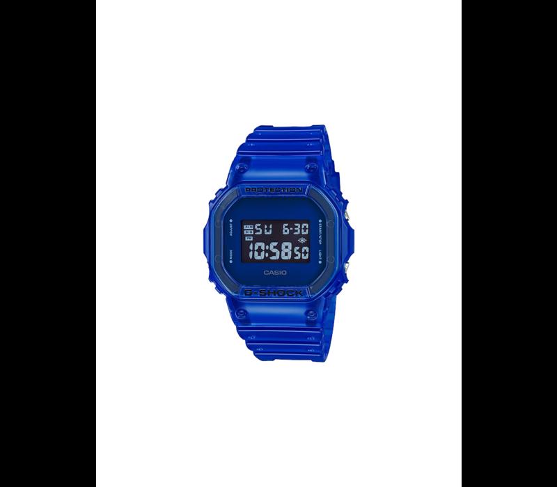 Casio G-Shock DW5600SB-2
