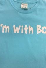 I'm With Bob