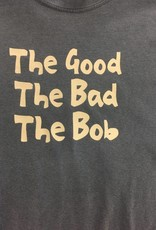 The Good The Bad
