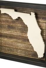 Florida - Sign