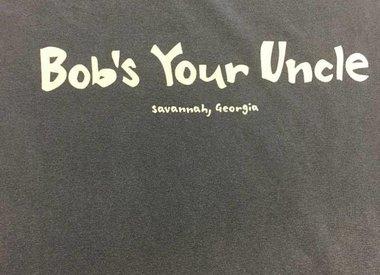 Bob Shirts