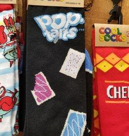 Poptarts Socks