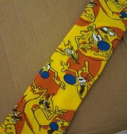 CatDog Socks