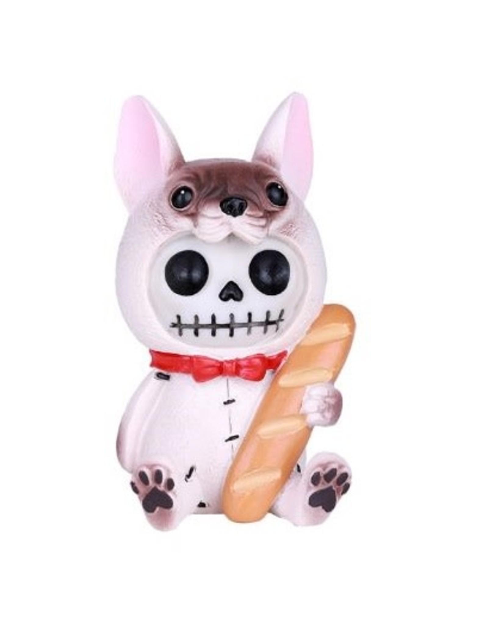 Furrybones French Bulldog