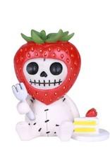 Furrybones Strawberry