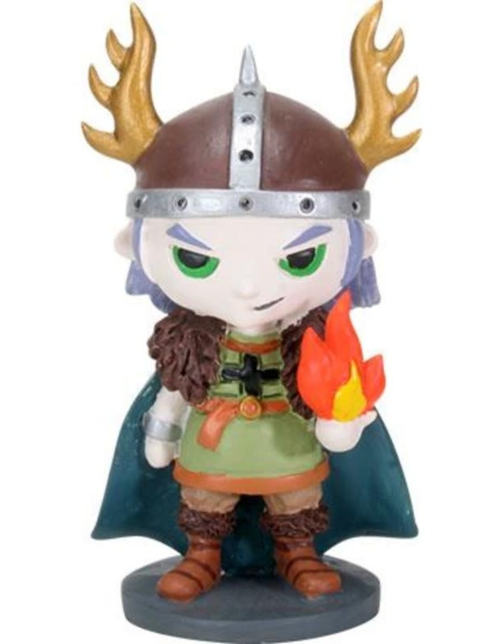 Norsies Loki
