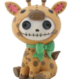 Furrybones Giraffe Kirin