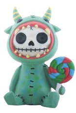 Furrybones Mogu (Sweet Monster)