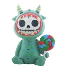 Furrybones Mogu (Sweet Monster)