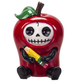Furrybones Ringo (Apple)