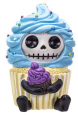 Furrybones Cuppie (Cupcake)