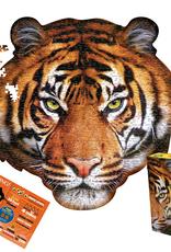 MAD I am Tiger 1000 piece