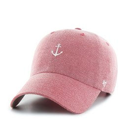 47 Brand 47 Monument Salute Cap Anchor