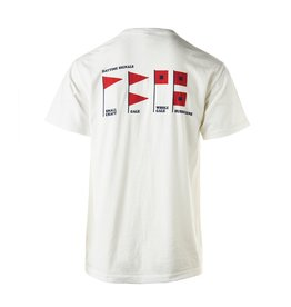 Comfort Colors CC Mens Tee Daytime Signals