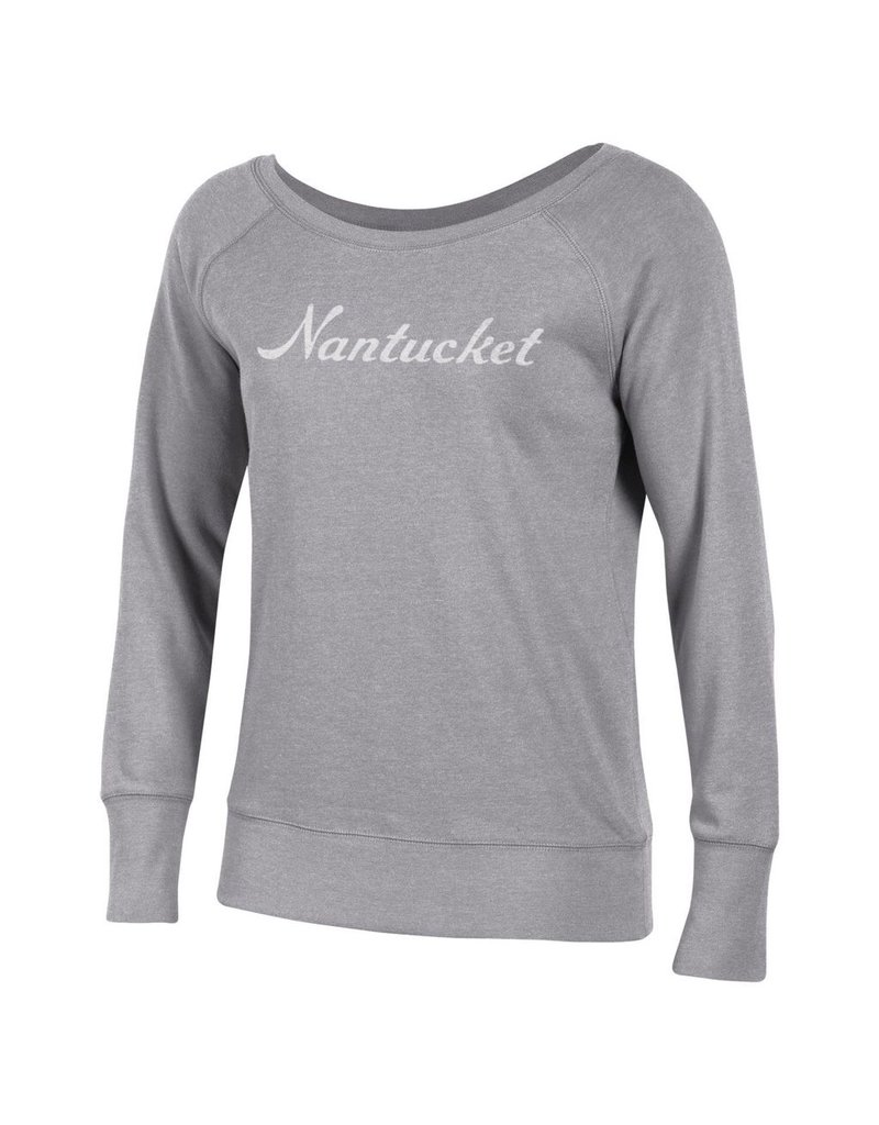 Gear Gear G7107 Ladies Anytime CN Script Straight Nantucket
