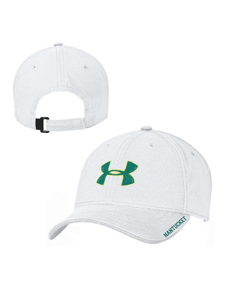 quite nice 08a01 f6724 ... uk under armour sporty and comfortable. this under armour cap is a kids  favorite a8b5b