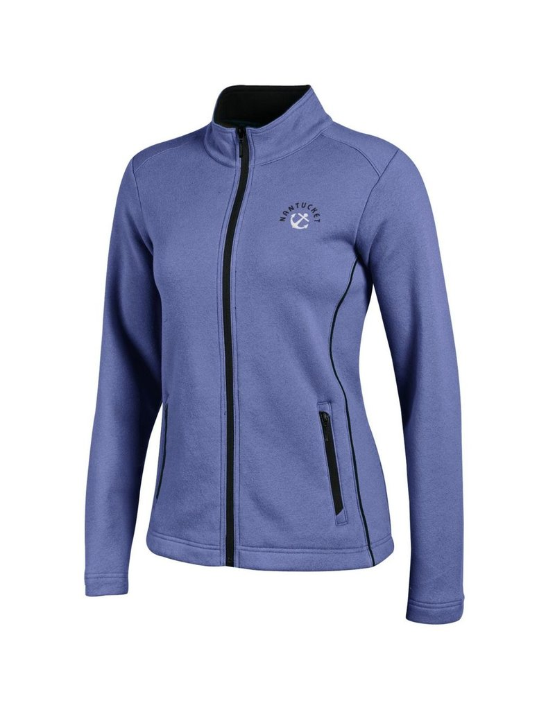 Gear Gear G7105 Ladies FZ Deluxe Touch Lch Arc Anchor