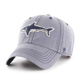 "47 Brand 47 ""Palmetto"" Cap Shark"