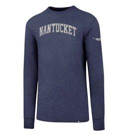 47 Brand 47 Mens LST Nantucket ARC