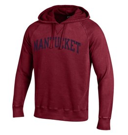 Gear Gear G3133 Mens POH Outta Town Nantucket Arc