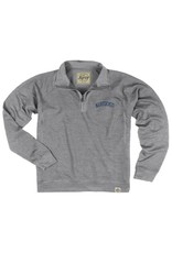 Legacy Legacy Youth French Terry 1/4 Zip Lch Nantucket Arc