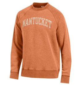 Gear Gear G3135 Mens CN Outta Town Nantucket Arc
