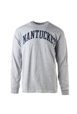 Comfort Colors CC Mens LST Nantucket ARC