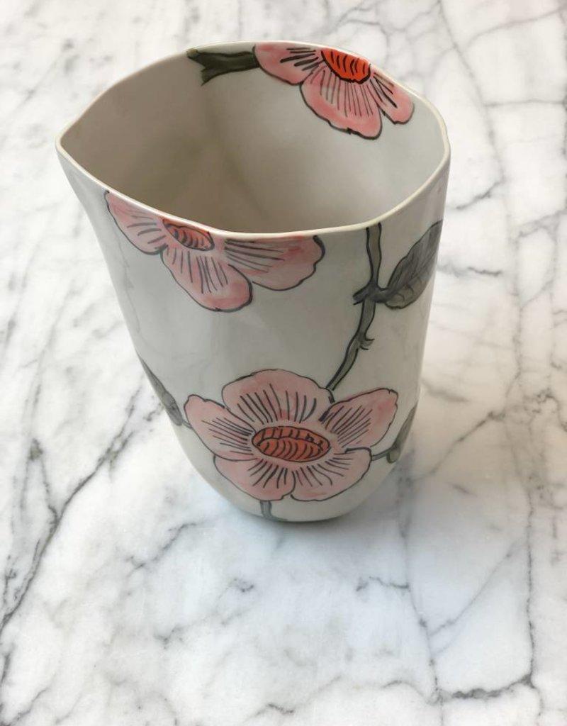 Little Flower Vase
