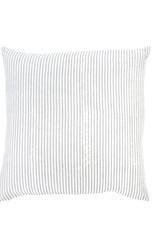 Linen Hand Block Pillow