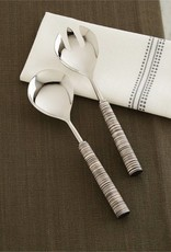 Stainless Steel Serving Fork