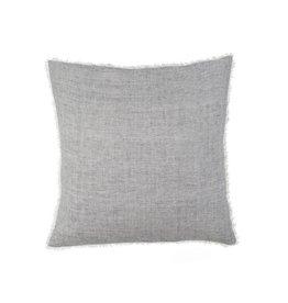 Belgian Linen Pillow