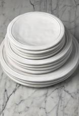 Ceres Dessert Plate