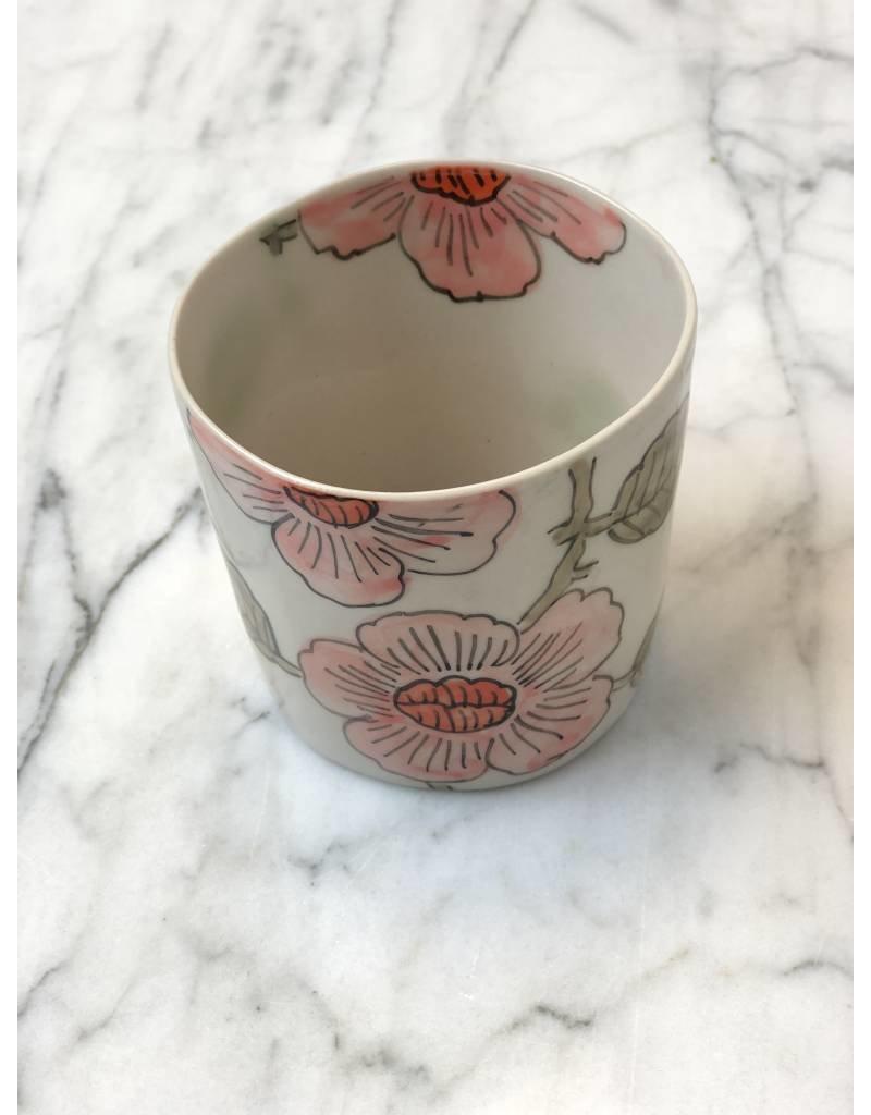 Little Flower Pot