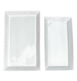Cambria Serving Platter - Small