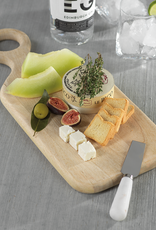 LuLu Cheese and Charcuterie Board - Large