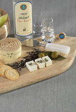 LuLu Cheese and Charcuterie Board - Small