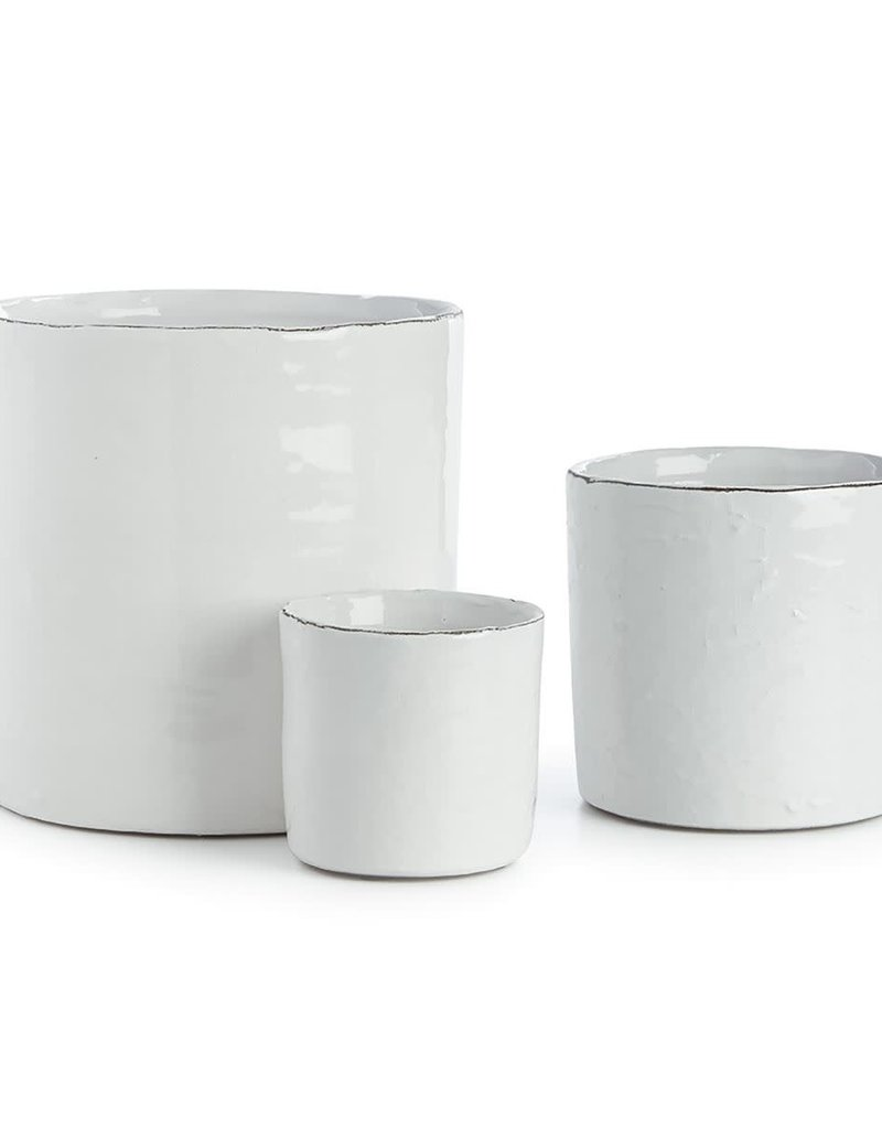 Lucas Pots - Set of 3