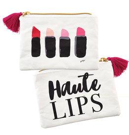 Lipsticks Pouch