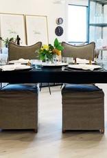 Provence Farmhouse Dining Table