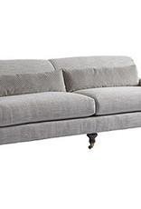 Oxford Upholstered Sofa